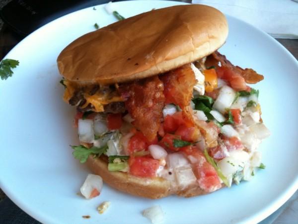 Order Up Random Burger (2)
