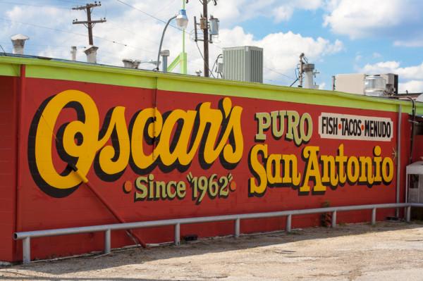 Oscars Taco House San Antonio-6