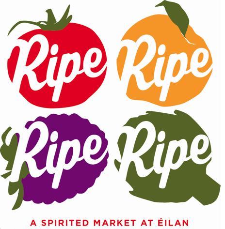 Ripe Farmers Market