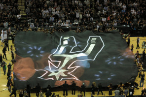 With LeBron in Cleveland, Who Will the Spurs Play in the 2015 Finals?