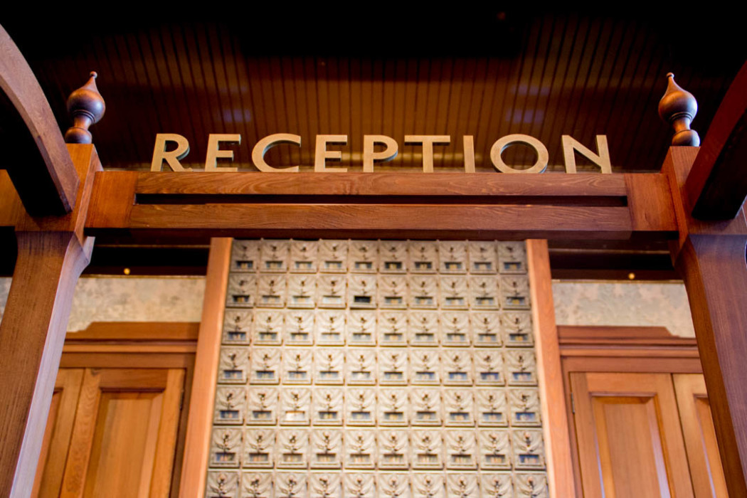 Hotel Emma Reception Pearl Brewery Web-18