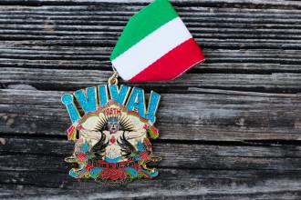 2016 Fiesta Medal David Durbin.jpg