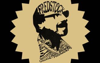 FredStock 2016 Logo