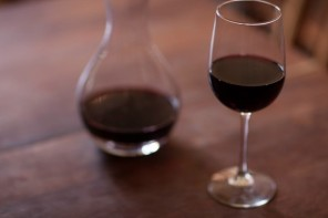 Celebrate National Wine Day in Style: 6 San Antonio Options