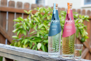 Avuá Cachaça: A Little Taste of Brazil for Rio 2016