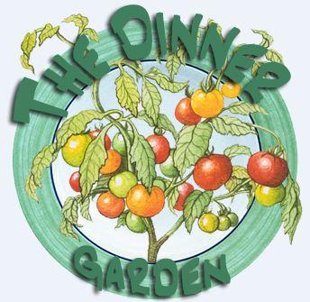 Qué Pasa: Holly Hirshberg of The Dinner Garden