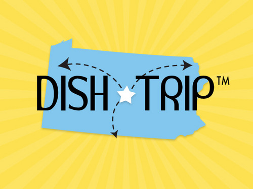 San Antonio Tour with Dish Trip: Margaritas, Tex-Mex and More