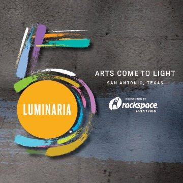 Contemporary Art Month (CAM) in San Antonio