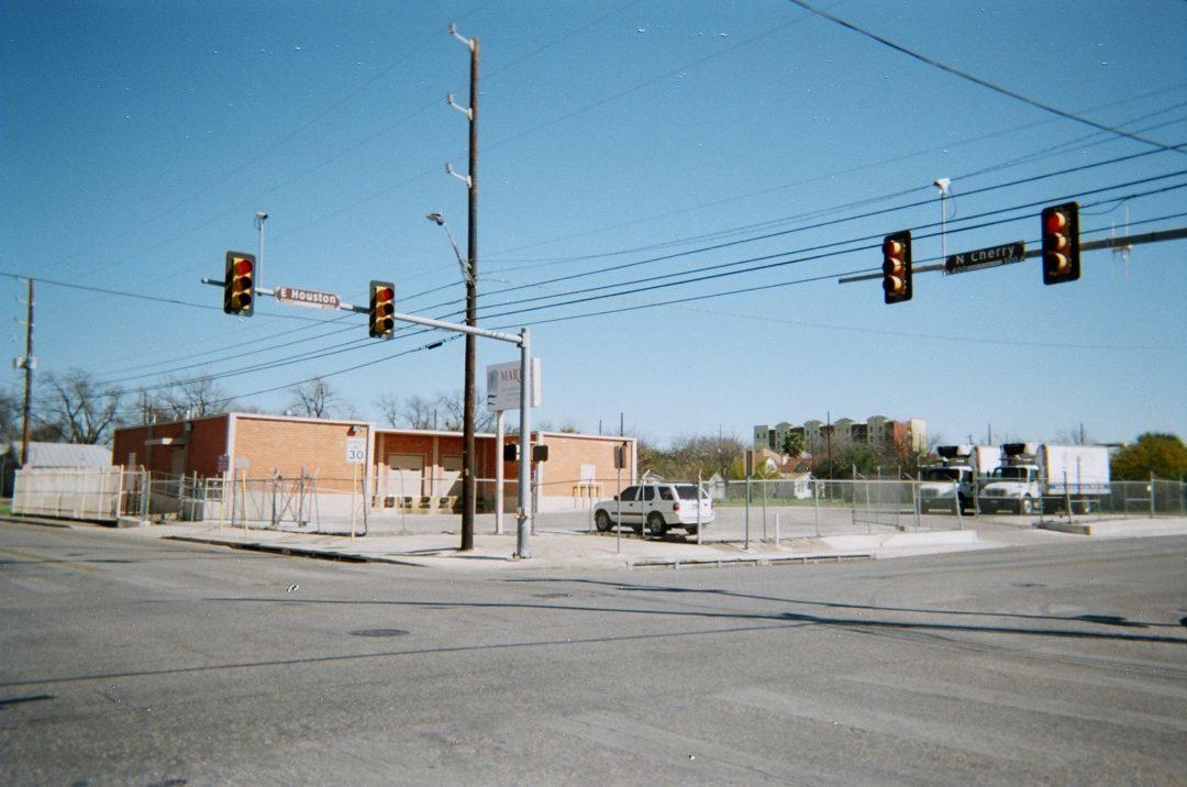 San Antonio Unfiltered: Judith Cottrell