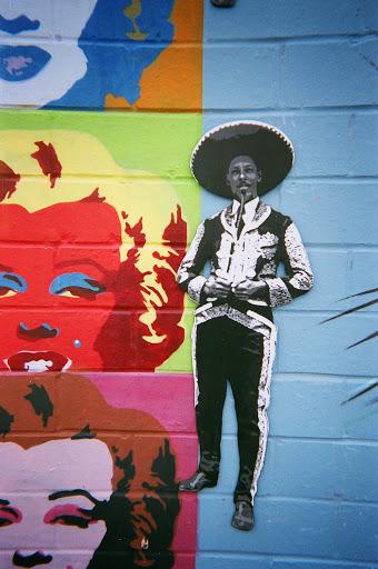 San Antonio Unfiltered: Luis Valderas