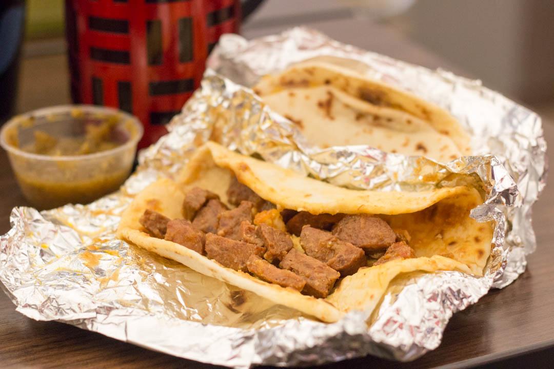¡Viva San Antonio Breakfast Tacos! Response to Eater Austin