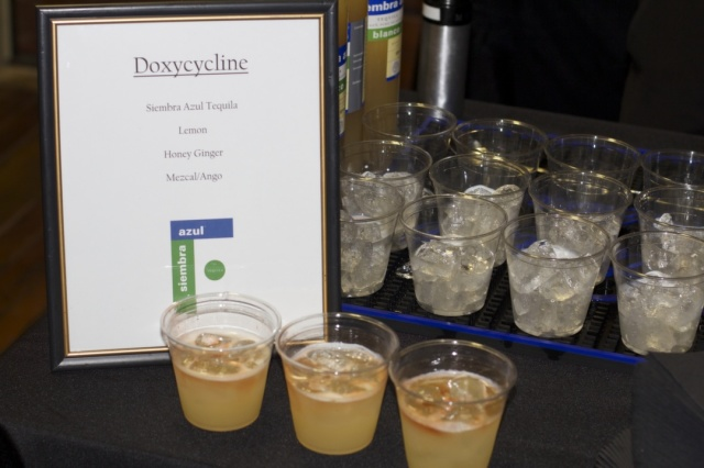 culinaria_2014_pachanga_party_brooklynite_doxycycline