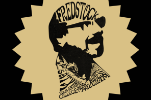 The Return of FredStock: Music and More at San Antonio College