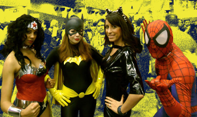 comic-con-2012-girls-by-charles-fettinger-via-flickr-cc