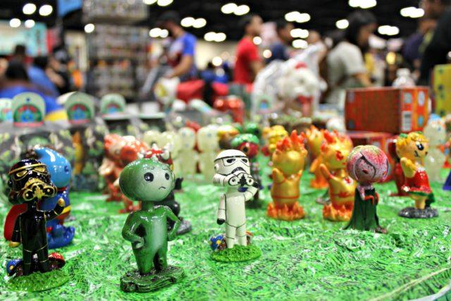 little-figurines-accc