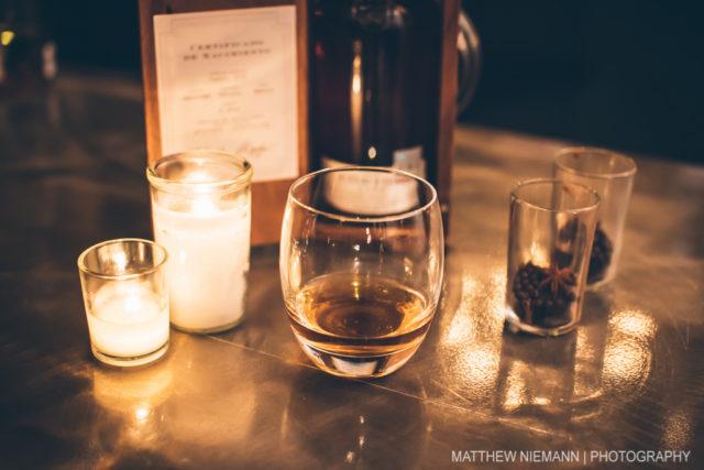 pour-of-the-codigo-1530-extra-anejo-tequila