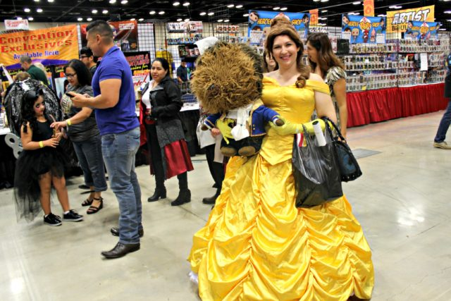 belle-alamo-city-comic-con