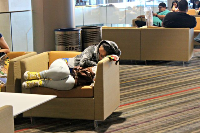sleeping-alamo-city-comic-con-2