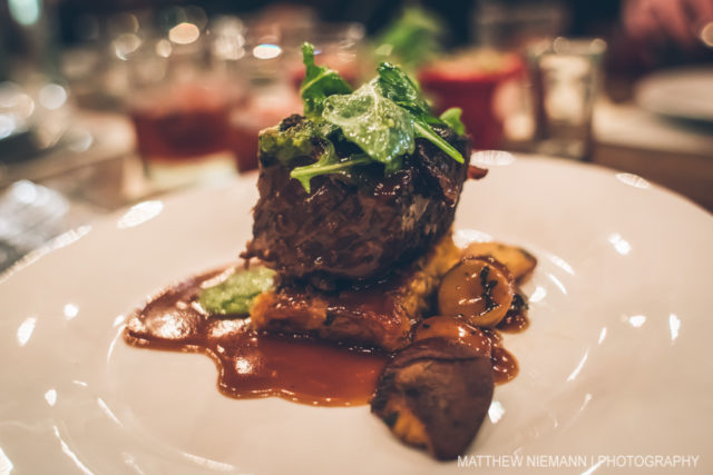 beef-short-rib-woodford-reserve-grayze-cocktail-conference-paired-dinner