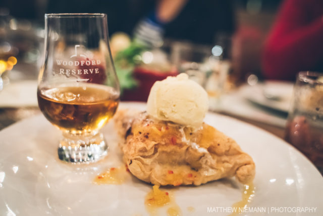 dessert-woodford-reserve-grayze-cocktail-conference-paired-dinner