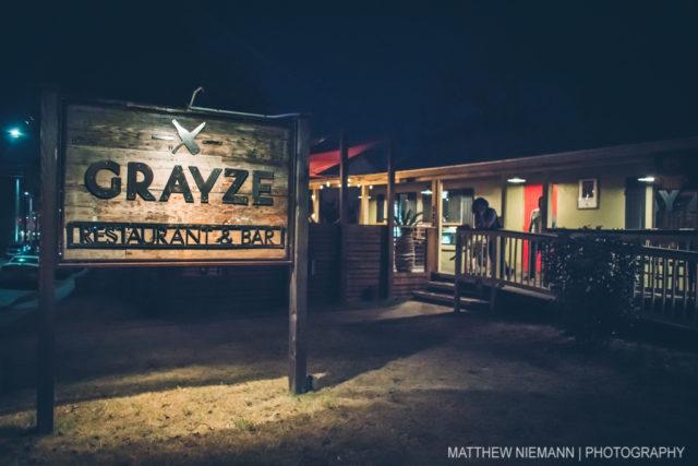 grayze-restaurant