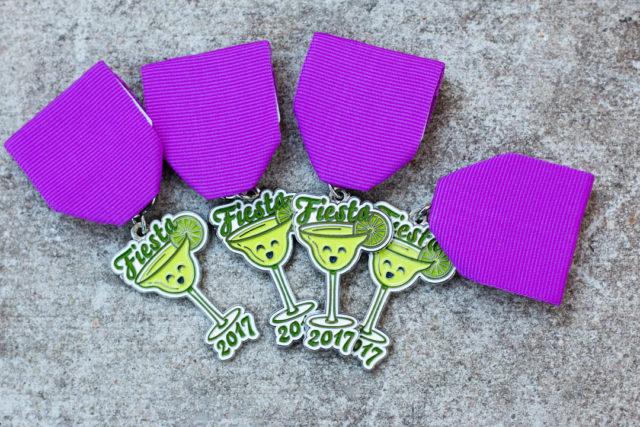 First SA Flavor Medal Party 1/18 event - Eventeri.com