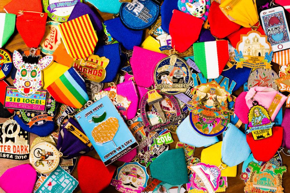 Blog For San Antonio Restaurants Food And Culture Sa Flavor