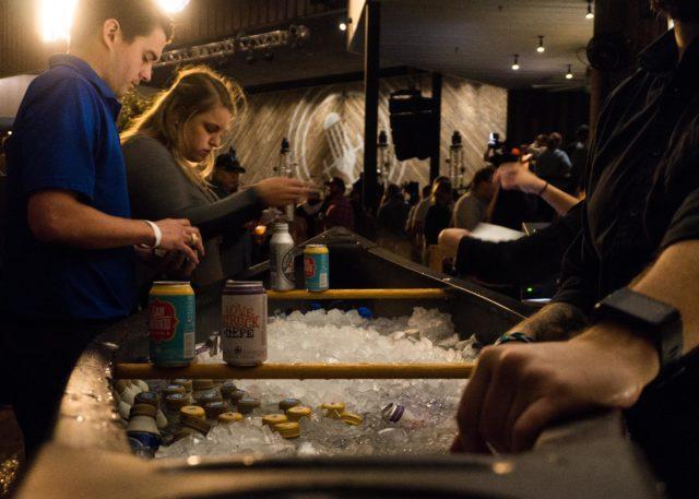 Bar-Rustic-San-Antonio