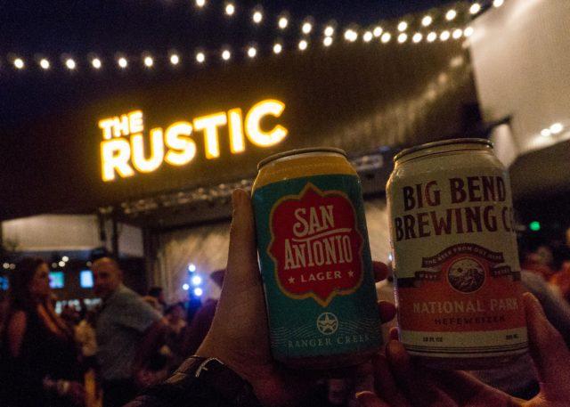 Craft-Beers-Rustic-San-Antonio
