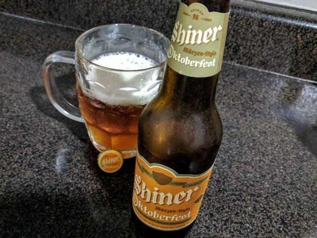 Shiner-Oktoberfest-Beer