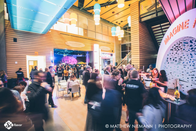 The-DoSeum-San-Antonio-Conference-Opening-Party-SACC-2018