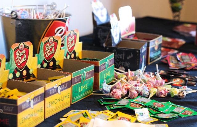 Twang Beer Salt Tasting Suites San Antonio Cocktail Conference-2