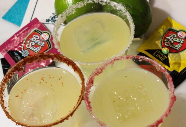 Twang Margaritas Tasting Suites San Antonio Cocktail Conference