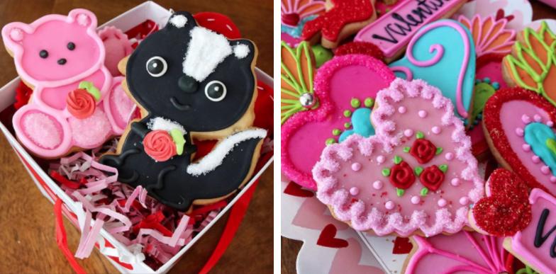 SA Flavor Valentine's Day Gift Guide